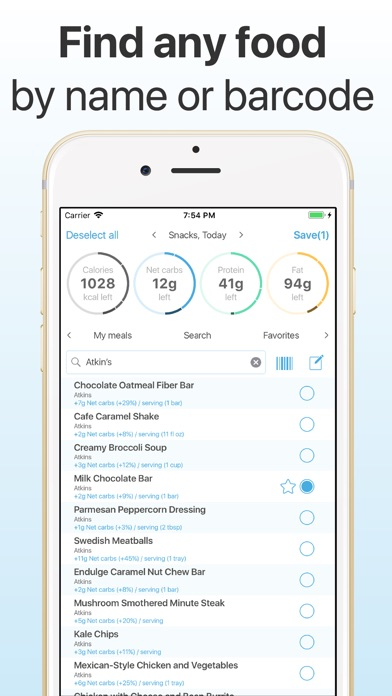 Download Keto.app - Keto Diet Tracker for Pc