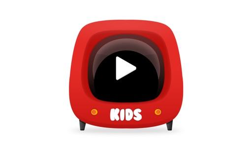 Kidz tube for Youtube