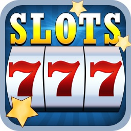 Royal Casino Slots Fun Fever
