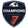 Champions Fut7 Ensenada