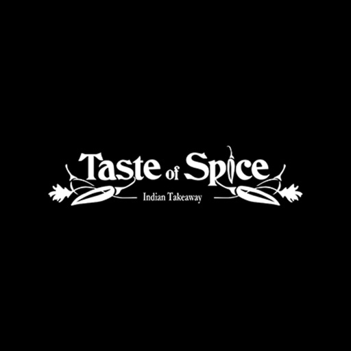 Taste Of Spice Newcastle