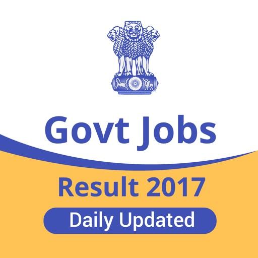 Government Jobs English