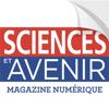 Sciences et Avenir Le magazine