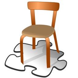 DIY Furniture Project Ideas