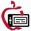 CCFCU Mobile Check Deposit