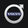 Min Volvo