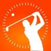 Fun Golf GPS Reviews