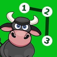 Codes for Dots- kids games for toddlers Hack