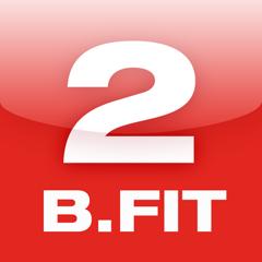 B.FIT 2