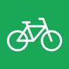 Bike Share: Toronto