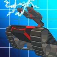 Codes for ROBOTS RELOADED Hack