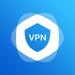 24.Shield VPN - Unlimited  Proxy