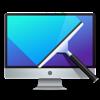MaCleaner 4 - Everyday Tools, LLC