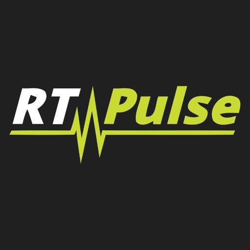RT Pulse