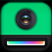 131.Cuji Cam - 文艺胶片相机,带你回到纯真年代