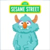 Breathe, Think, Do with Sesame - iPhoneアプリ