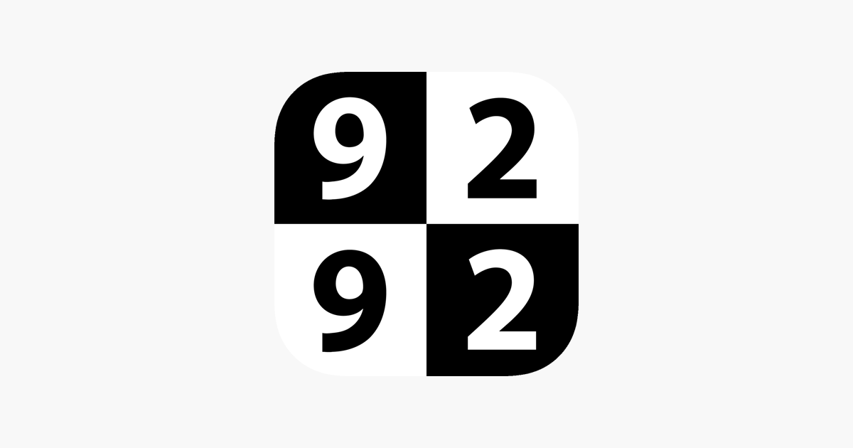 9292 On The App Store