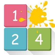 Activities of Tap Tap Tap Numbers