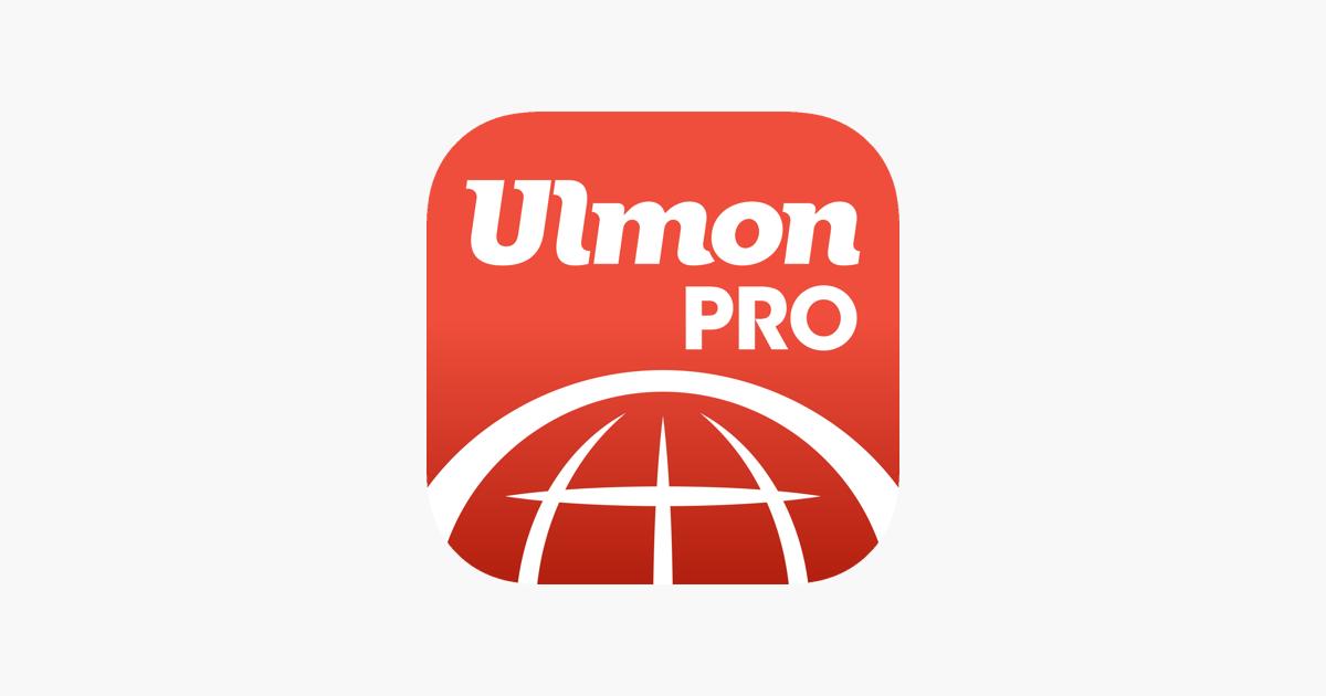 CityMaps2Go Pro Offline Maps on the App Store