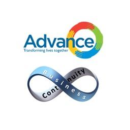 Advance BCP
