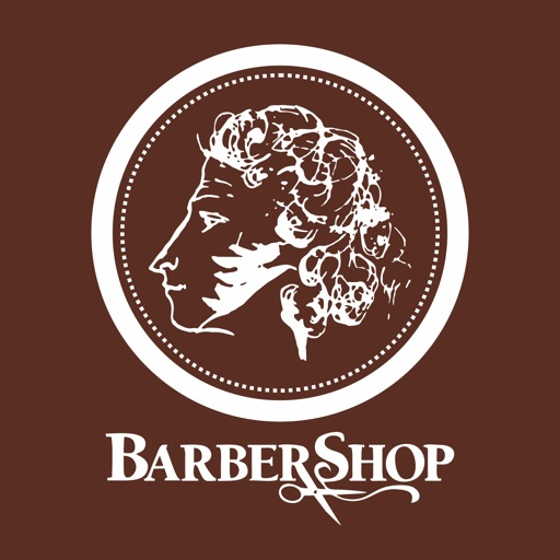 BarberShop Пушкин