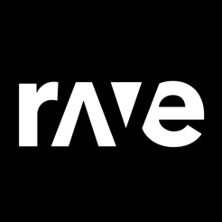 Rave - Videos with Friends