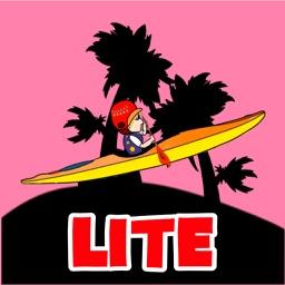 Kayak KingdOm Lite