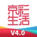 177.京彩生活—北京银行手机银行客户端
