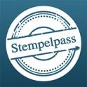 Stempelpass