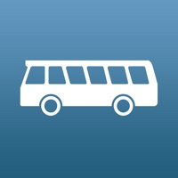 Codes for Theory Test Bus Driving Hack