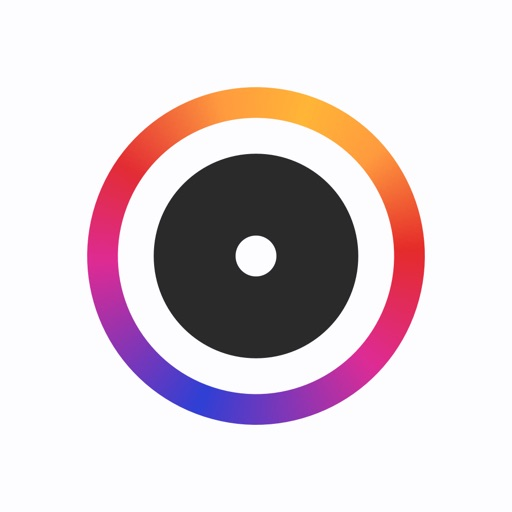 Piczoo - Image Editor, Layout and Pic Frame Design