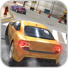Activities of Exceed Speed Car: Driving Car