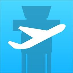 Genève Aéroport (GVA)