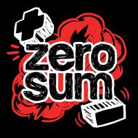 Zero/Sum Download