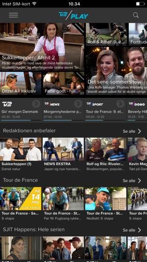 Ipad-abonnement - f adgang til internettet Konfigurer en mobildatatjeneste p iPad Wi-Fi Cellular - Apple Support