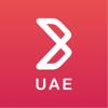 Beam UAE - Mobile Wallet App
