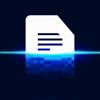 Aexol - Document Scanner + artwork
