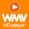 WMV HD Player & Importer