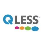 Hack QLess
