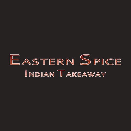 Eastern Spice Barnton