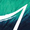 Embark: Zeekaarten