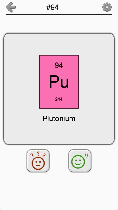 elements and periodic table apprecs rh apprecs com