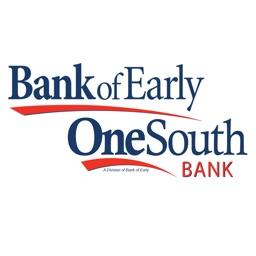 Bank of Early / OneSouth Bank