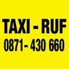 Taxi-Ruf Landshut