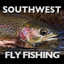 Southwest Fly Fishing