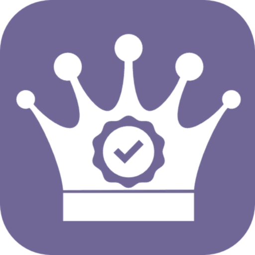 PRINCE2 Foundation for Mac