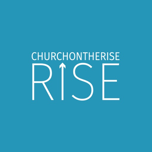 Church on the Rise  NC icon