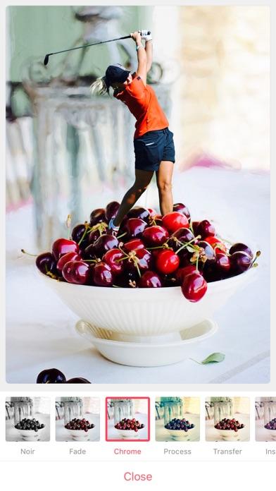 Download Bazaart Photo Editor & Design for Pc
