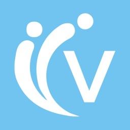 Vidal Home Care