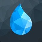 Drippler: Discover Apps & Tips icon